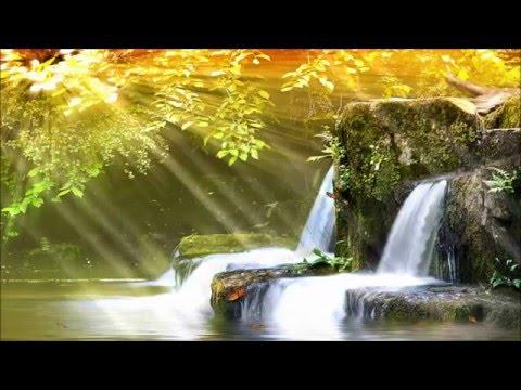 AGUA FRESCA(CHARIJAYAC) VIDEO.LIRYC...subtitulado español..dinomar