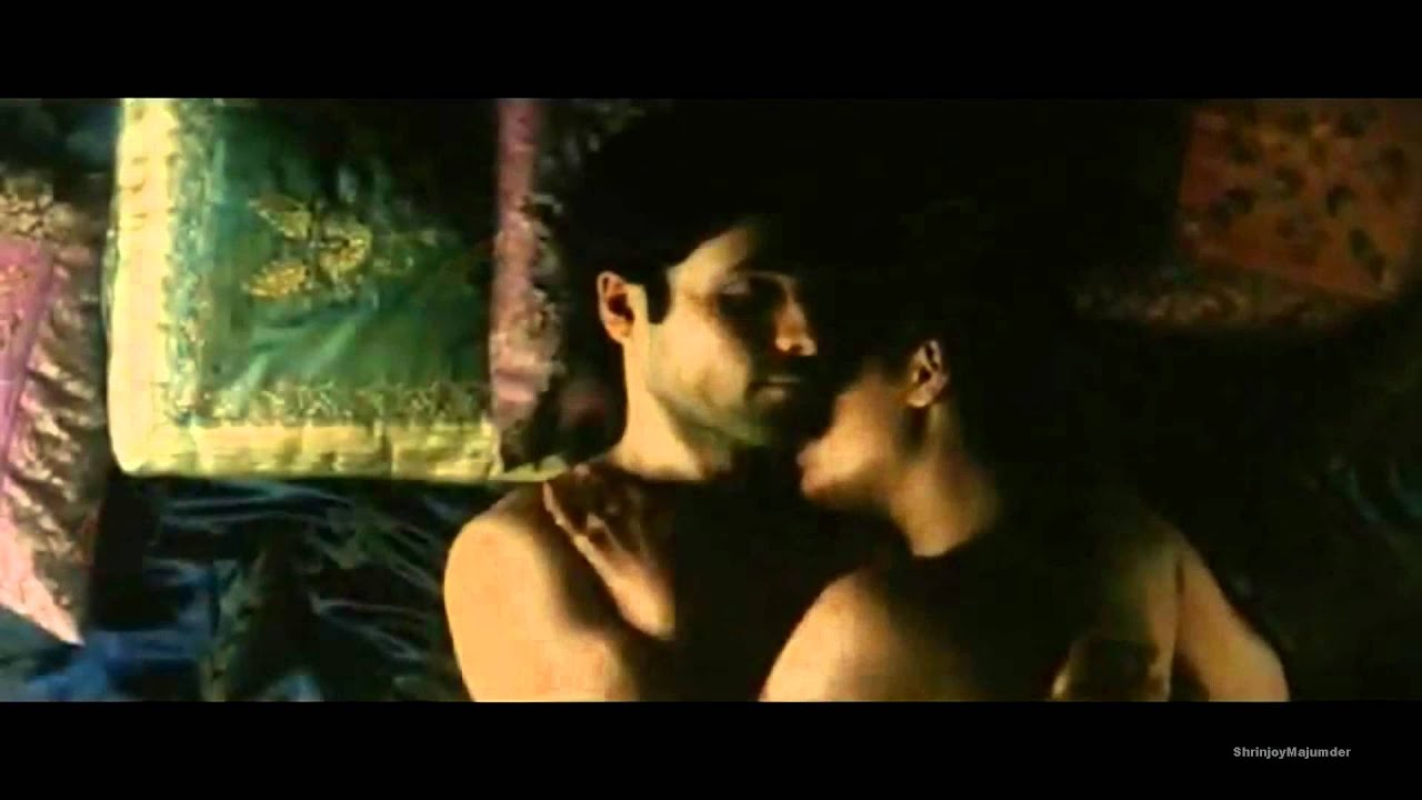 Jannat 2 Judai Full Video Song First Time In Youtube Youtube
