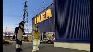 How To: Ikea Returns