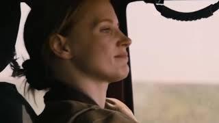Спасение Купера  ... отрывок из фильма (Интерстеллар/Interstellar)2014