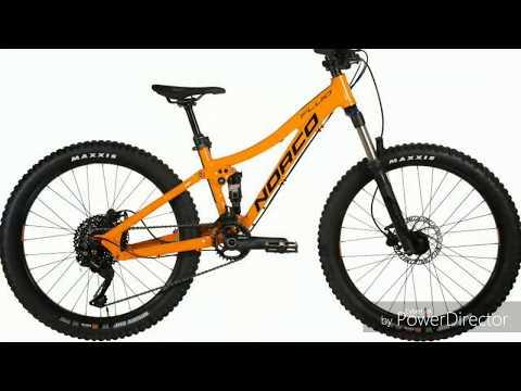 Подростковый велосипед - чем проще, тем лучше!