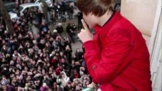 Justin Bieber Love Story Episode One - Your Biggest Fan *FINISHED*