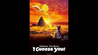 Pokemon Amv Full Movie In Hindi Download