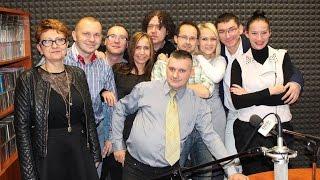 Osiemnaste urodziny Radia Gniezno 104,3 FM - 16.12.2014
