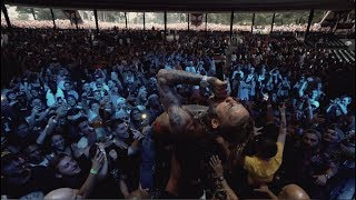 Download Lil Skies - The Dazed and Blazed Tour (Episode 1) Mp3 and Videos