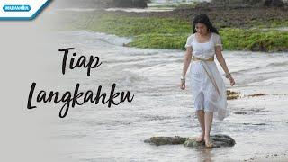 Tiap Langkahku - Herlin Pirena (Video)