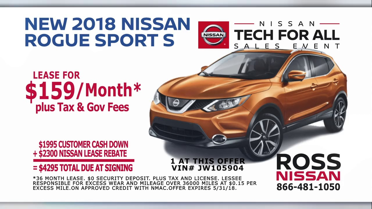 Beautiful Nissan Dealer In El Monte, Serving Los Angeles   Tech For All Sales Event