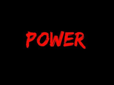 Little Mix - Power (Male Version)