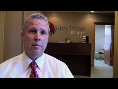 BancWise Realty & Mortgage - Sell Wise - V180