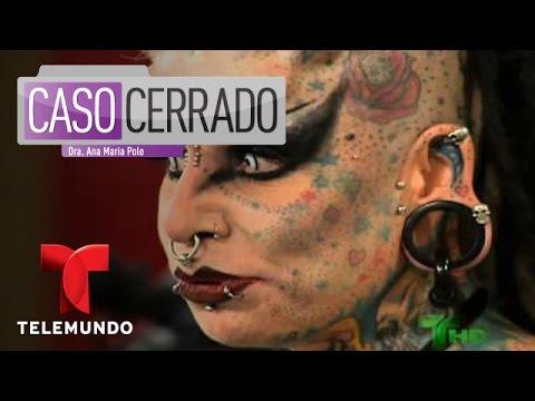 Chino y Nacho - Tú Me Quemas ft. Gente De Zona, Los Cadillacs de YouTube · Duración:  4 minutos 44 segundos