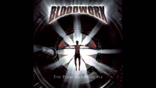 Watch Bloodwork A Cycle Once Broken video