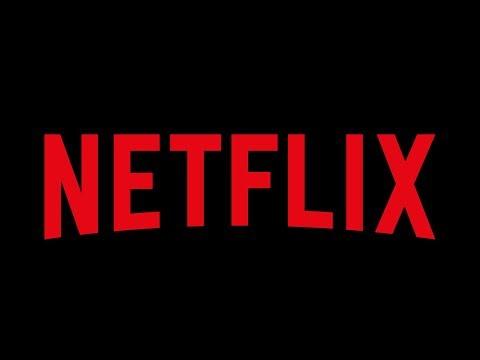 ТОП 10 СЕРИАЛОВ ОТ Netflix #1 | ЛУЧШИЕ СЕРИАЛЫ ДЛЯ ПОДРОСТКОВ