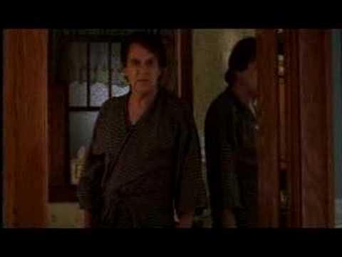 Normal (2003) - Movie Trailer
