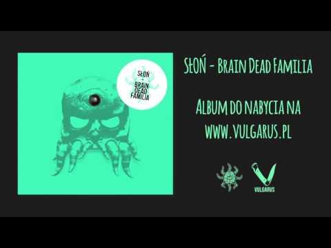 05. Słoń - Keep it sick ft. Blaze Ya Dead Homie | bit Chris Carson, skrecz Dj Soina
