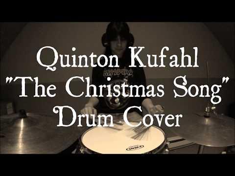 Quinton Kufahl