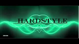 Slam Hardstyle 1 to 9 megamix 2015