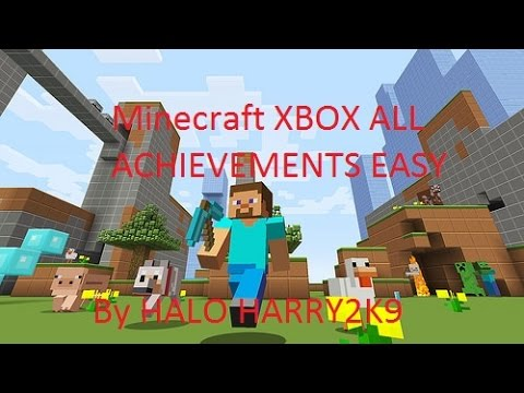 Minecraft xbox 360: best usb mod tool download +tutorial [2017.