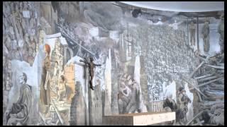 L'Irpinia in Scena: Art Gallery