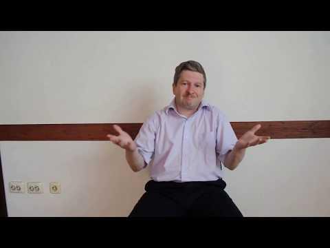 Как выучиться на массажиста