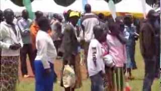 KENYA AGRI SHOW