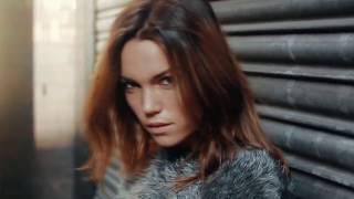 Miyagi & Mastank - Девочка май  (Video Clip)