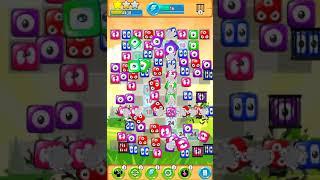 Blob Party - Level 390