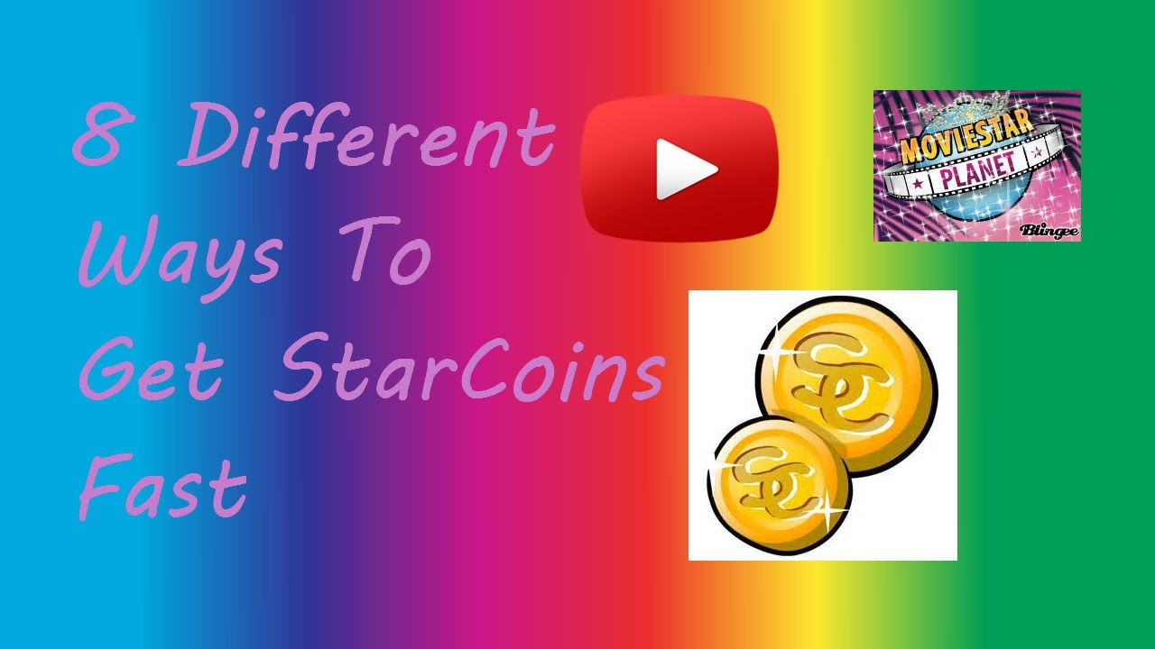 how to get msp coins fast