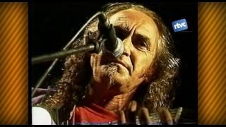 Petites Batalletes 175.  Concert Pau Riba i Jaume Sisa 1998