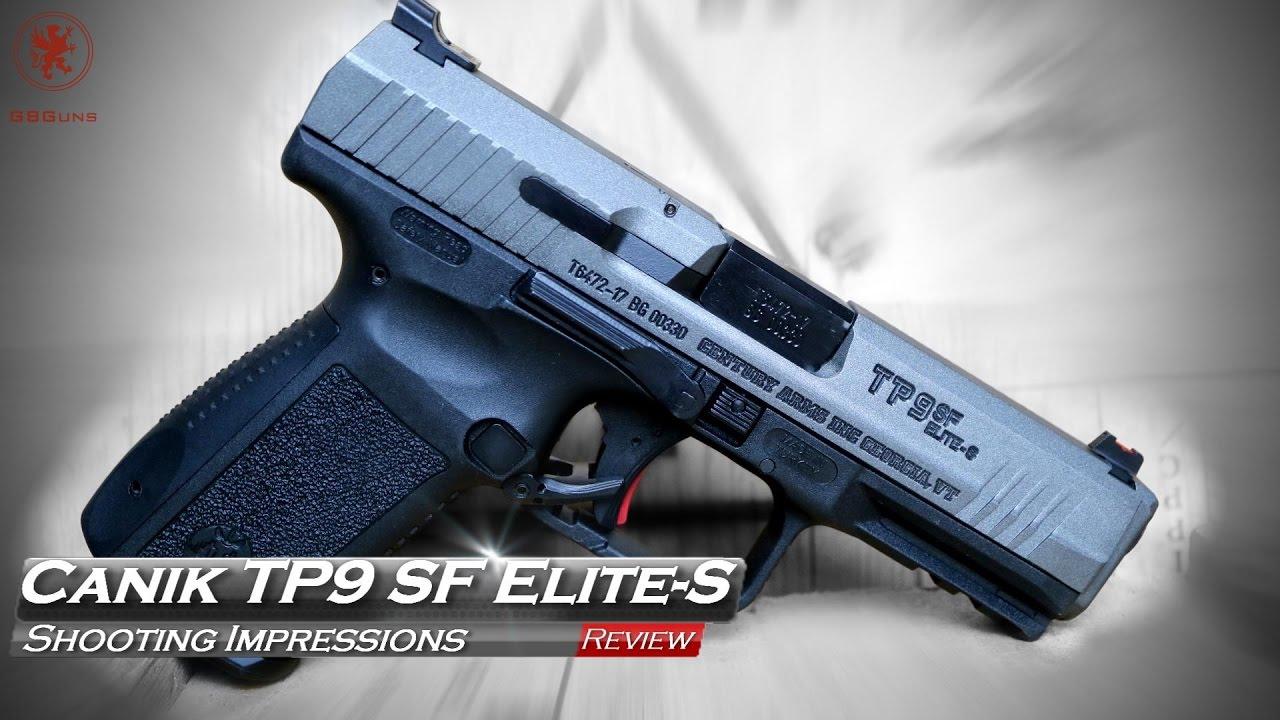 Tps Elite