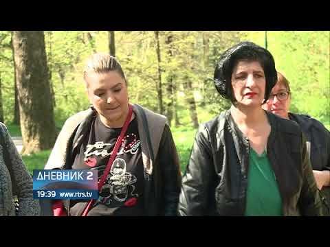 Na današnji dan prije 27 godina prva stradanja sarajevskih Srba