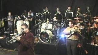 Adalberto Santiago   Seguire Sin Sonar HD,16 9 YouTube Videos