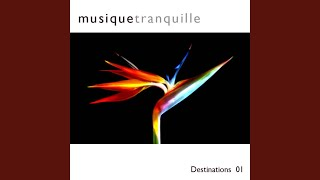 Janeiro (Chiller Twist Blue Line Remix)