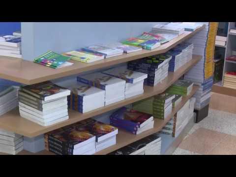 librería-universitaria-facilita-libros-a-empleados-de-la-unah