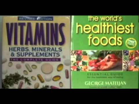 Integrative Medicine and Holistic Nutrition  or Holistic nutritional approach- An Overview