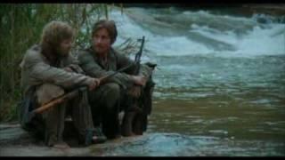 Repeat youtube video De Abenteurer - Jagt auf T-REX  ( Parodie / Verarsche / Verarschung )