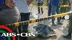 Bangkay ng babaeng walang ulo, natagpuan sa Misamis Oriental   TV Patrol