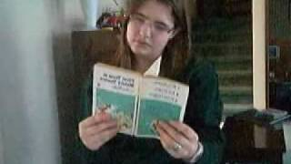 Tea With Me! (canadian And British Differences Video) (16/01/2010)