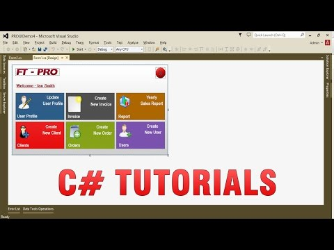 how to create panel control opacity in vb net