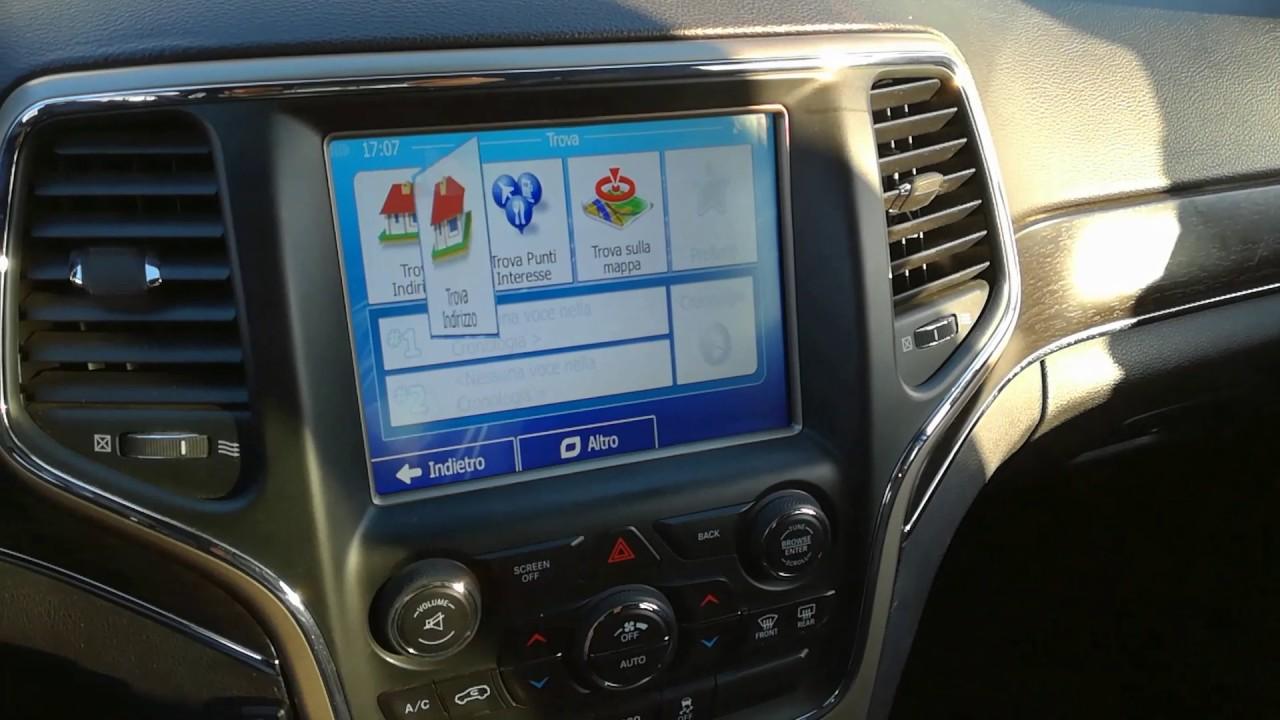 Codice sblocco autoradio fiat panda - Car Audio - Motor1 ...