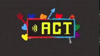Video Undertale Sound Effect - Attack Hit download MP3, 3GP, MP4, WEBM, AVI, FLV April 2018