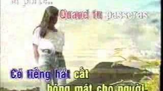 Lê Toàn - La Vie C'est Une Histoire D'amour