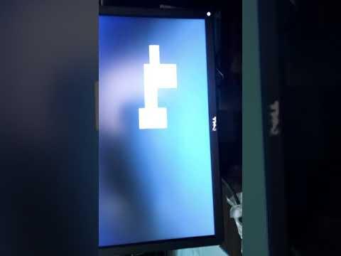 Surveillance of marine and enhancing border security using Raspberry pi