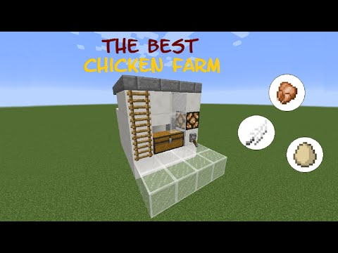 poulailler 100 automatique compacte poulet oeuf pl doovi. Black Bedroom Furniture Sets. Home Design Ideas
