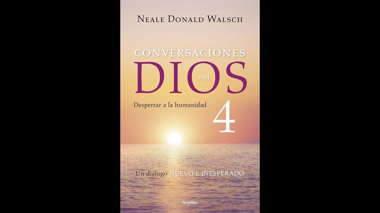 descargar el libro conversaciones con dios 3