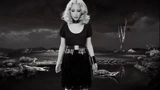 http://miliyah.com/ ベスト盤「M BEST」後初となるシングル「ROMAN」の...