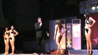 Repeat youtube video MIS  EVA EN EL VERANO CALAMEÑO 2014