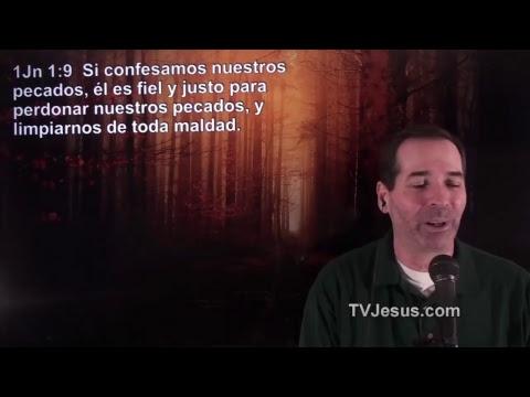 62 1 Juan 1 - Ken Zenk - Estudios Biblicos