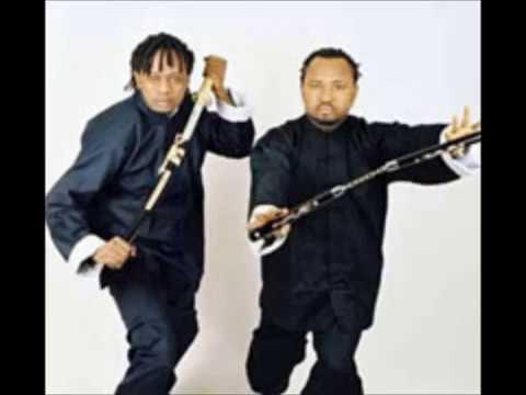 Bouro-Mpela feat Alain-Mpela Serment/MOKILI MOBIMBA