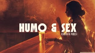 """Humo & Sex"" Trap Beat Instrumental - Bryson Tiller Type 
