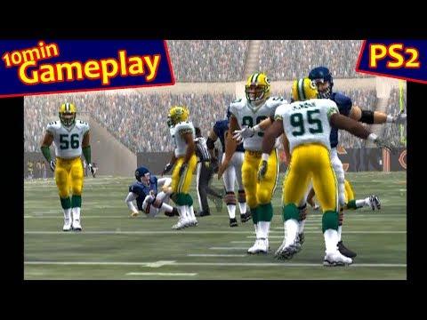 Madden NFL 12 ... (PS2)